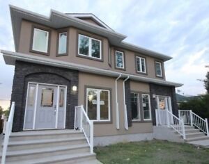 House for Rent!!! Close to BonnieDoon Mall