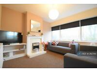 1 bedroom in Avenue Road, Wolverhampton, WV3
