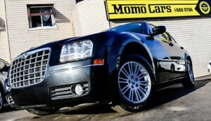 2009 Chrysler 300 Touring! Cruise+Tow Pkg! ONLY $143/bi-weekly!
