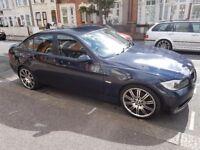 "BMW 19"" Alloy Wheels x4"