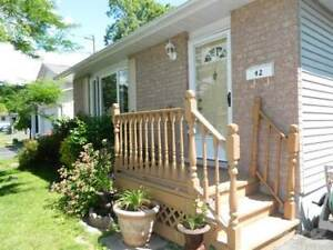 Homes for Sale in Mary, FORT ERIE , Ontario $315,000