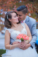 ♦WOW! $250 Photographer $350 Videographer for UNLIMITED SERVICE!