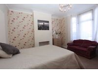 ++Check this NEW PROPERTY near Clapham Park ! Hurry Up !