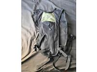 5 lt rucksack