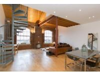 LARGE SPACE AVAILABLE TO HIRE FOR YOGA OR PILATES - E14