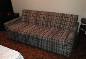 *FREE* Couch/Hide-A-Bed *FREE*