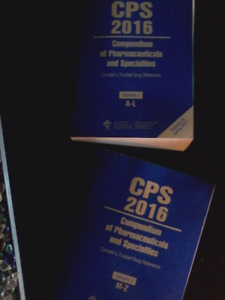 CPS 2016