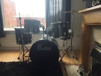 7 piece drum kit for sale