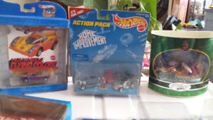 Hot wheels for sale