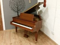 1969 Baldwin Model M Artists Series Baby Grand | Free UK Delivery