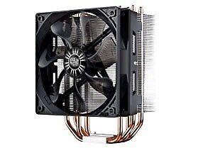 Wanted CPU Air Cooler