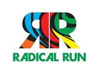 2 x entries for Radical Run