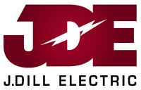 J.Dill Electric