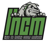 LHCM.CA les dimanches Hockey cosom