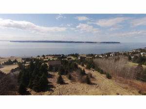Panoramic ocean views mls 1152157