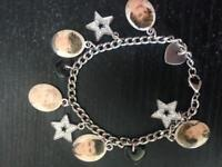 1D (one direction) bracelet