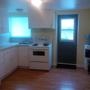 Bright & spacious 2 bedroom apartment in Howie Center