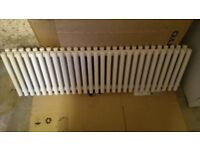 Hudson Reed Refresh radiator for sale in wolston