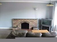 2 (two) Bed Apartment for rent in Fiveways (city centre)