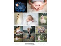 maternity-newborn-children-family portraiture photographer