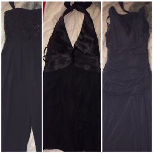 Dresses from BCBGMAXAZARIA