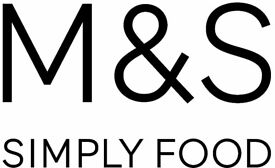 Sales Assistants M&S Simply Food, Stansted Airport