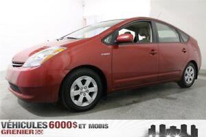 2007 Toyota Prius -
