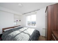 Lovely 2 Double bedroom Flat for rent in Hammersmith,