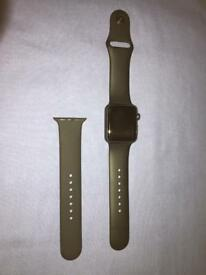 Apple Sports Watch Series 1 - Good condition