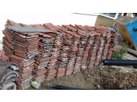 Used Roof Tiles for Sale £60 ono