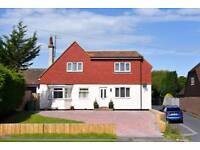 4 bedroom house in Eastbourne Road, Willingdon, Sussex, BN20