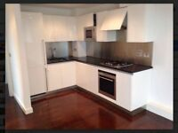 + NEW 4 BEDROOMS NEW FLAT IN ABBEY ROAD !!!!