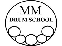 Drum Lessons in Derby, first session half price | MM Drum School (award winning)