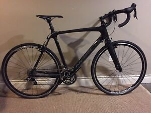 2011 Norco Threshold for sale