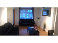 Spacious 2 Bedroom House for rent -recently renovated, immediate availability, East Belfast