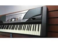 Yamaha PSR-GX76 E-Keyboard