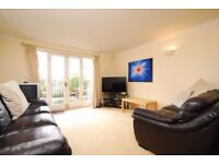 A fantastic two double bedroom flat to rent. Stockwell Green, SW9