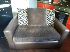 3x2x1 sofas