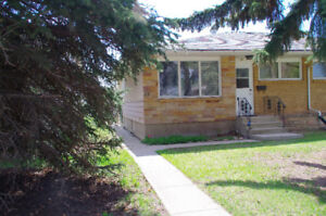 Cute Bungalow for First Time Buyer/Rental Property