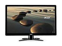 "21.5"" LCD FULL HD Monitor BRAND NEW IN BOX"