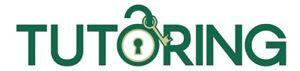 TUTORING-IN TORONTO-LSAT/MCAT-TOEFL-GMAT/GRE-SAT/ACT