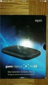 Elgato HD 60
