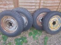 wanted willys jeep parts new and used,