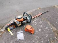 Danarm hedge trimmer(spares)
