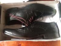 Size 12 dress shoes