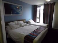 triple room is available for rent at Stepney Green/WhiteChapel