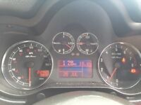 Alfa Romeo 147 TI 1.6 twin spark 120bhp