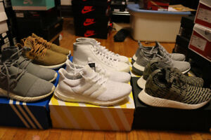 Adidas Sneakers for Sale