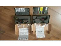 CBR 1000RR 2011 accessories / parts