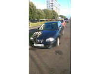 Seat Ibiza 1.4s for sale
